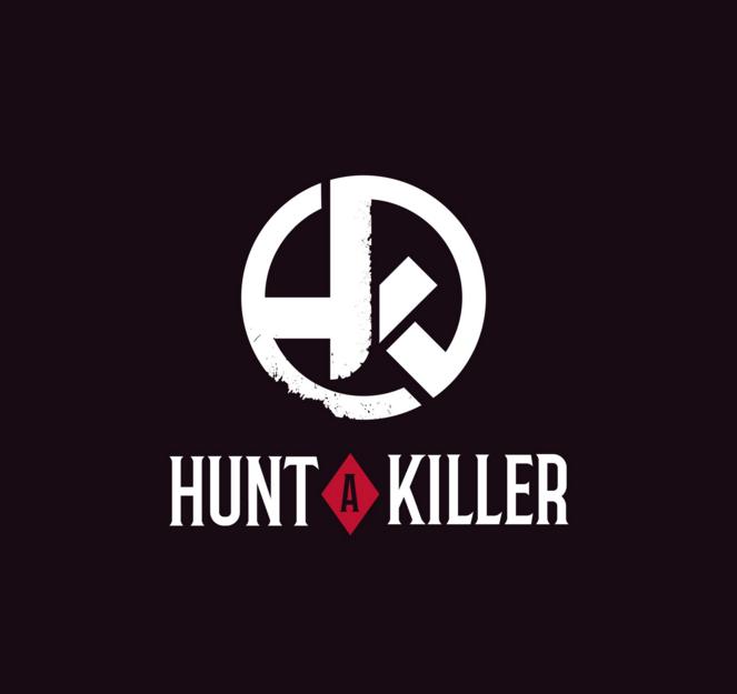 Skylark (Hunt a Killer)