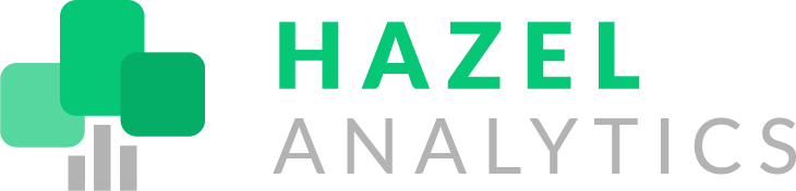 Hazel Analytics