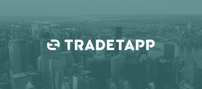 TradeTapp