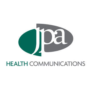 JPA Health Communications