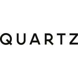 Quartz, a division of Atlantic Monthly Group, Inc.