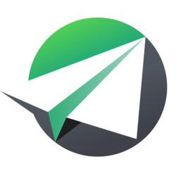 FreeAgent CRM company logo