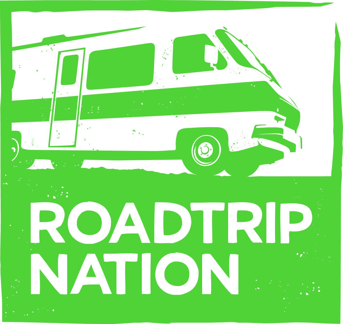 Roadtrip Productions LTD