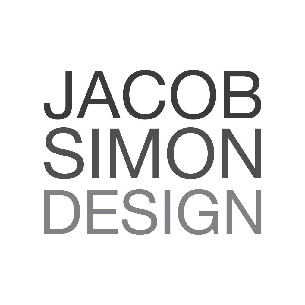 Jacob Simon Design