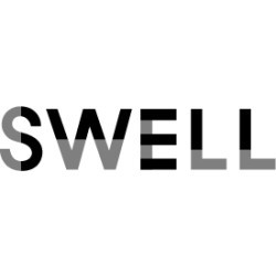 Swell Creative Group