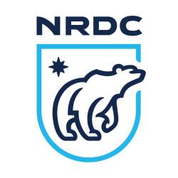 Natural Resources Defense Council company logo