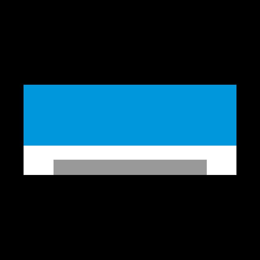 Blend Marketing