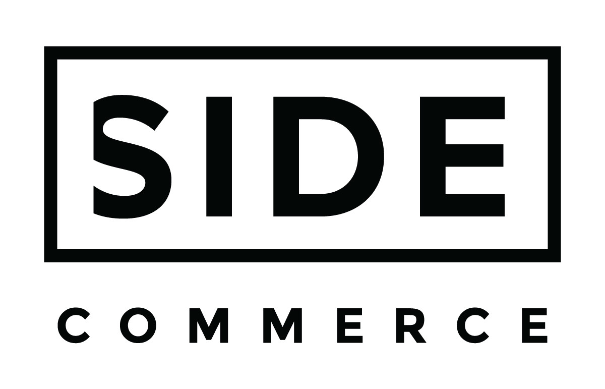 Side Commerce, LLC