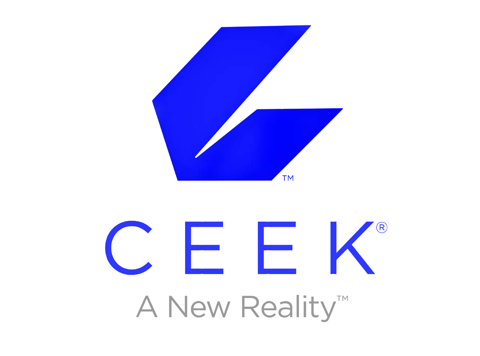 CEEK VR INC