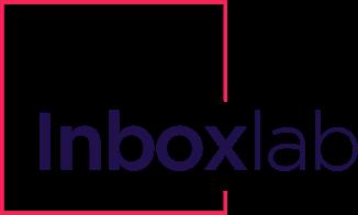 Inboxlab, Inc.