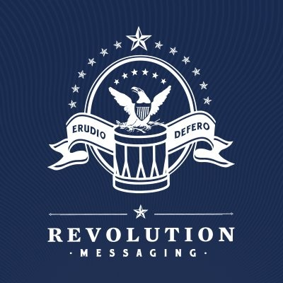 Revolution Messaging