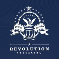 Revolution Messaging