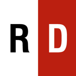 Ronningen Design, LLC