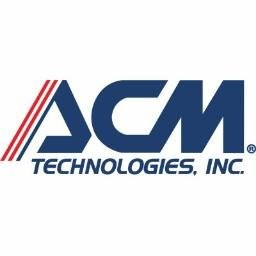 ACM Technologies, Inc