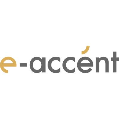 E-accent