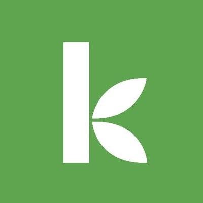 Kiva.org