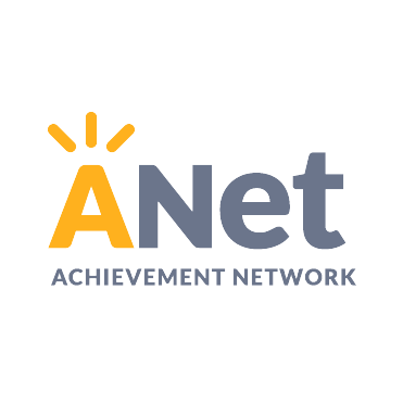 Achievement Network (ANet)