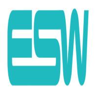 eSoftware Associates, Inc.