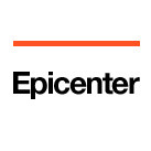 Epicenter Consulting