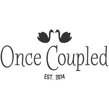 Once Coupled