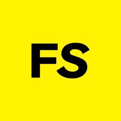 FiveStone