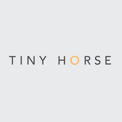 Tiny Horse