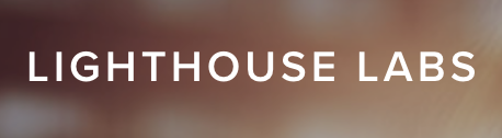 Lighthouse Labs, Inc