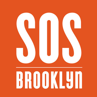 SOS Brooklyn