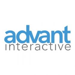Advant Interactive