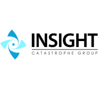 Insight Catastrophe Group
