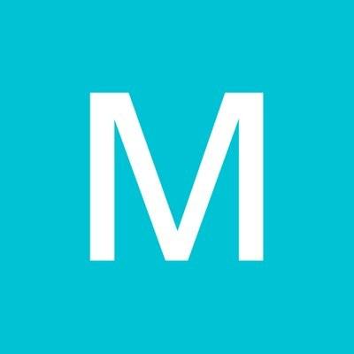 Method Inc.