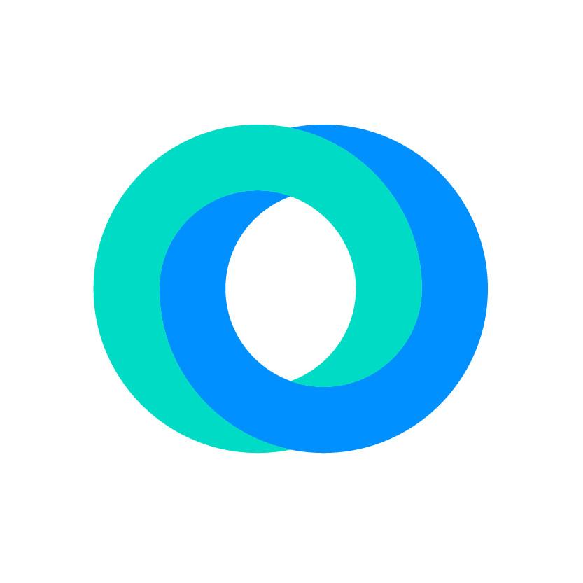 Ozmo, Inc.