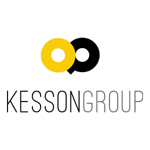 Kesson Group