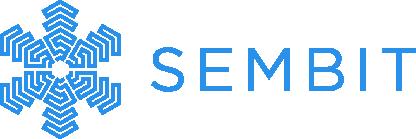 Sembit Corp