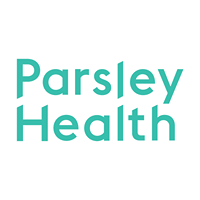 Parsley Health
