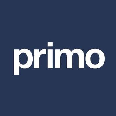 Primo, Inc.
