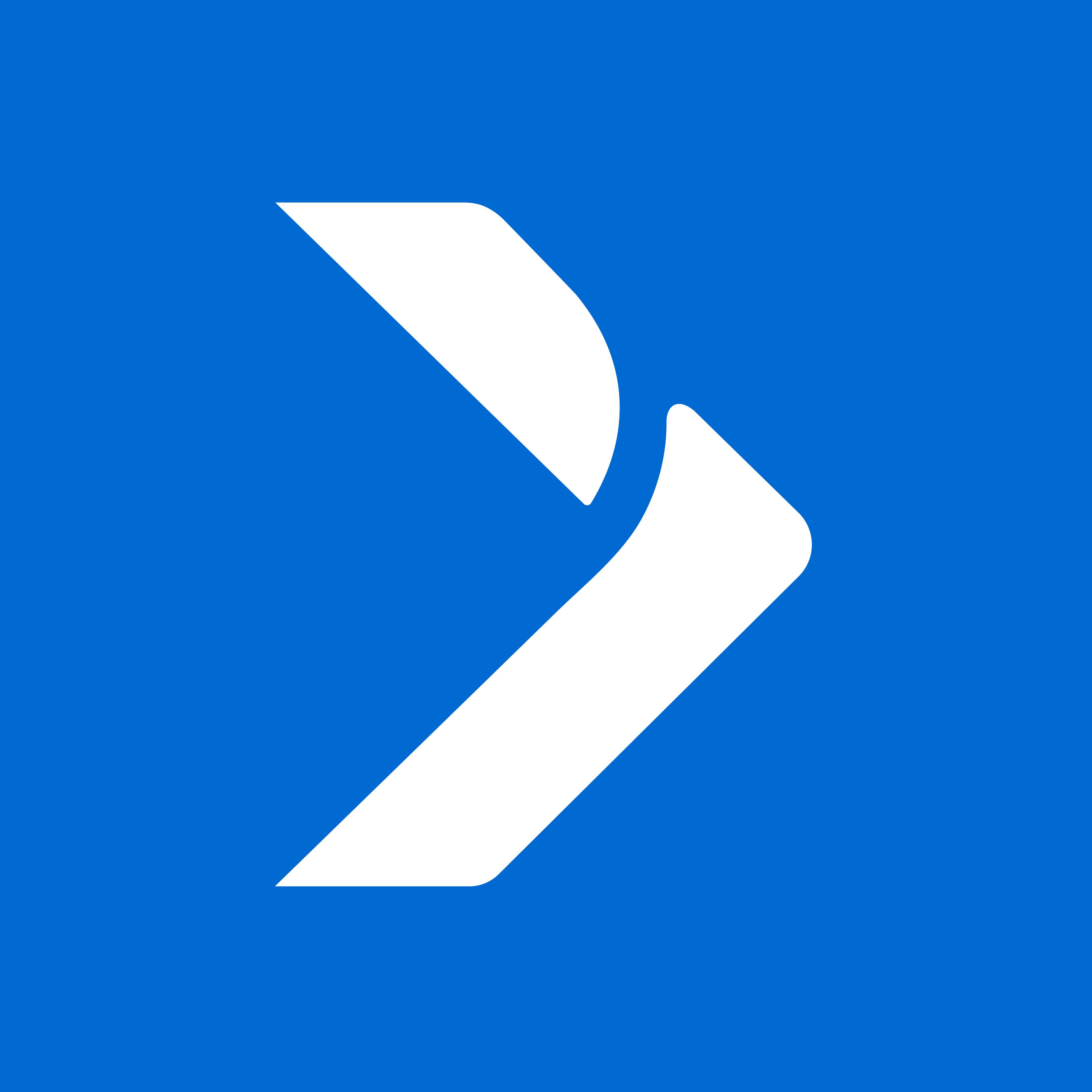 Senior Mobile Developer (Remote or On site)