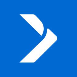 Javascript Full Stack Developer (Remote or On site)