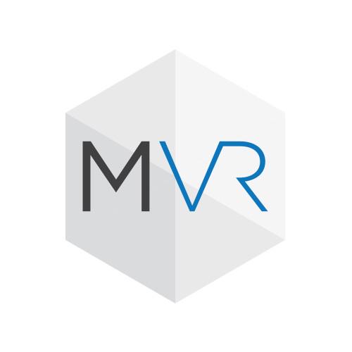 MANDT VR