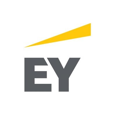 EY Design Studio