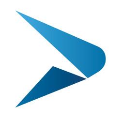 Continu company logo