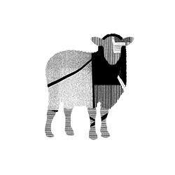 The Black Sheep Agency