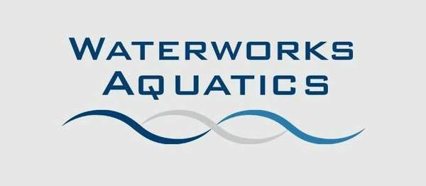Waterworks Aquatics