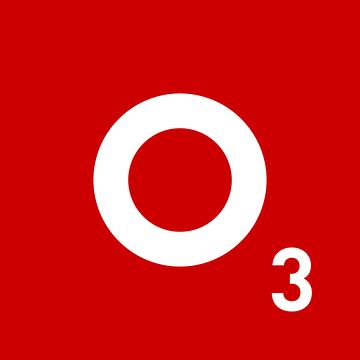O3 World