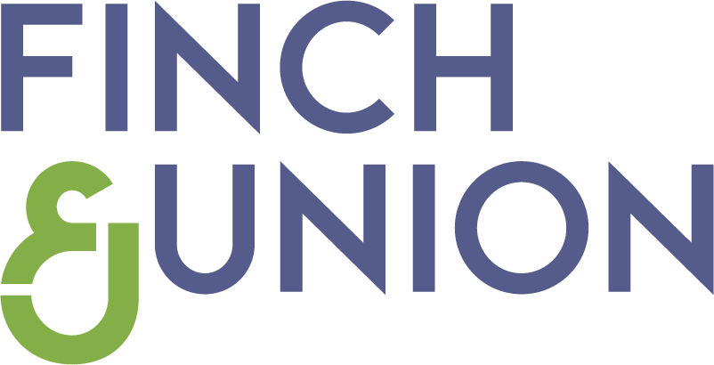 Finch & Union