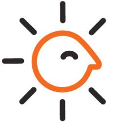 Policygenius company logo