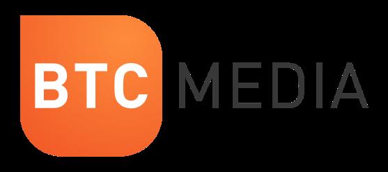 BTC Media