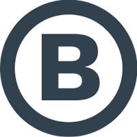 Ben Kinney Companies Tech Division