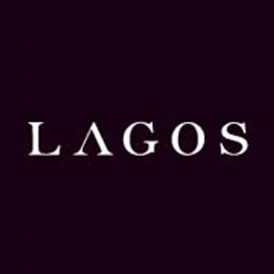 LAGOS, Inc.