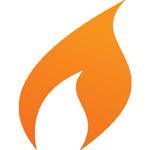 Firestitch Inc.